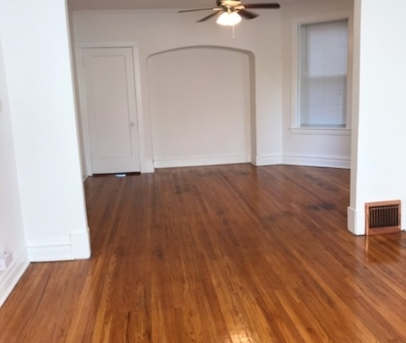 3 Bedrooms, North Center Rental in Chicago, IL for $1,925 - Photo 2
