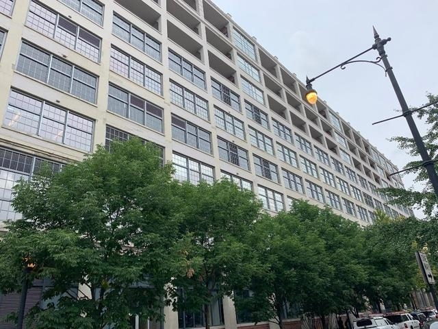 1 Bedroom, Goose Island Rental in Chicago, IL for $2,000 - Photo 1