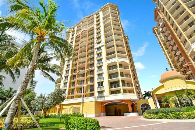 2 Bedrooms, Barrier Island Rental in Miami, FL for $3,500 - Photo 1