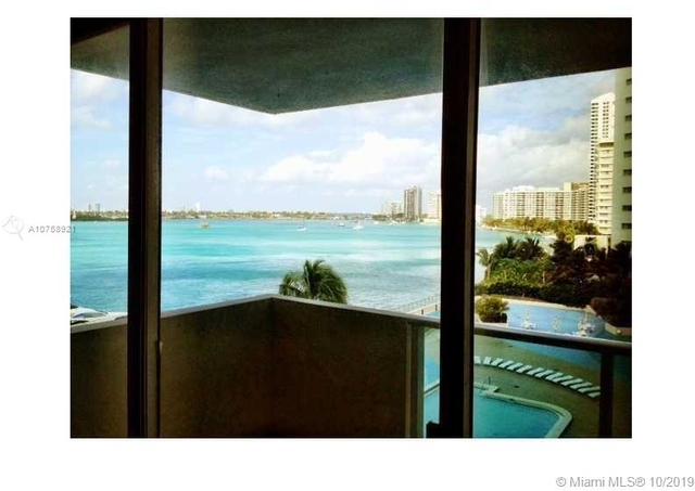 1 Bedroom, West Avenue Rental in Miami, FL for $2,199 - Photo 1