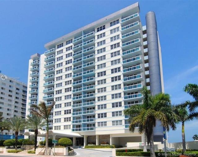 2 Bedrooms, Atlantic Heights Rental in Miami, FL for $3,450 - Photo 1