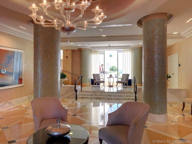 2 Bedrooms, Atlantic Heights Rental in Miami, FL for $3,450 - Photo 2