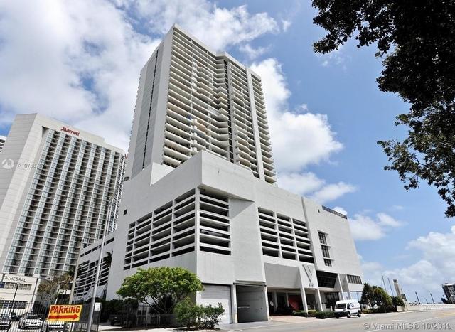 2 Bedrooms, Plaza Venetia Rental in Miami, FL for $2,750 - Photo 1