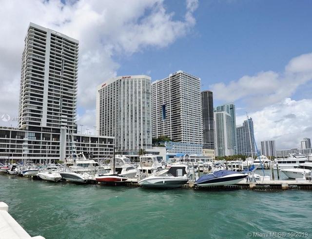 2 Bedrooms, Plaza Venetia Rental in Miami, FL for $2,750 - Photo 2