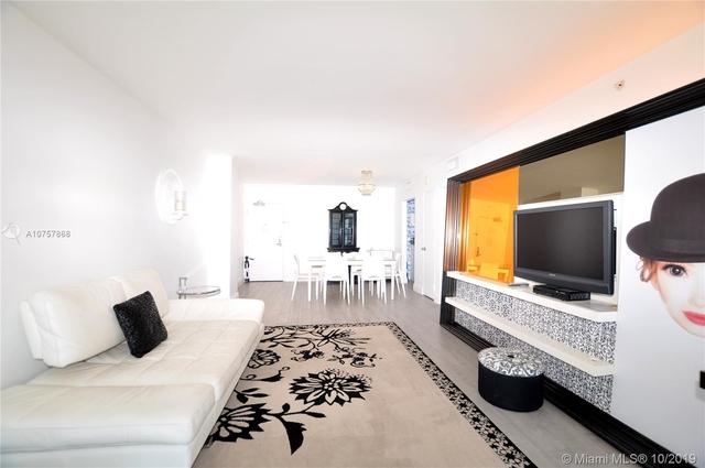 Studio, West Avenue Rental in Miami, FL for $3,000 - Photo 2