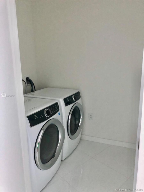2 Bedrooms, Park West Rental in Miami, FL for $4,900 - Photo 2