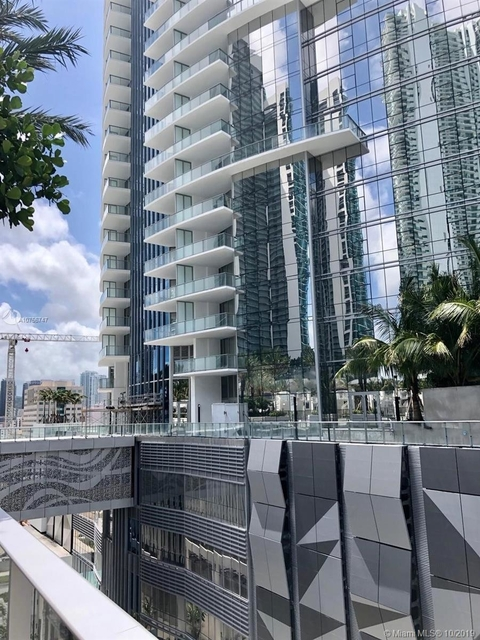 2 Bedrooms, Park West Rental in Miami, FL for $4,900 - Photo 1