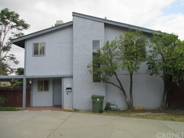 3 Bedrooms, Sherman Oaks Rental in Los Angeles, CA for $3,695 - Photo 1