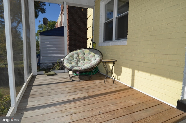 2 Bedrooms, Lynhaven Rental in Washington, DC for $2,450 - Photo 2