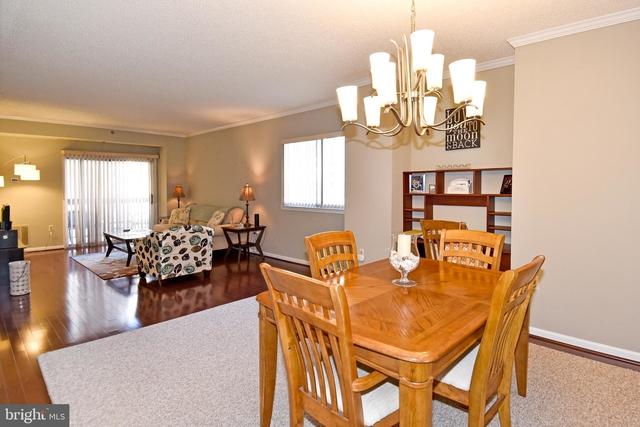 1 Bedroom, Crystal City Shops Rental in Washington, DC for $2,400 - Photo 2