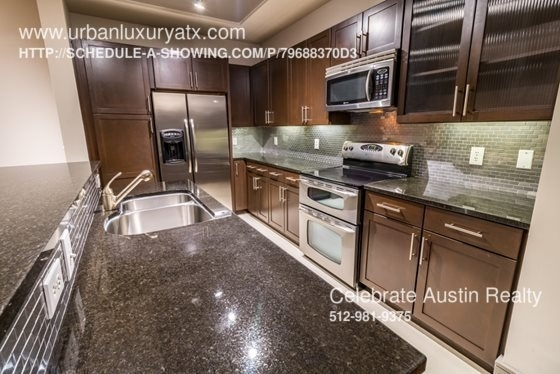 2 Bedrooms, Victory Park Rental in Dallas for $5,900 - Photo 1