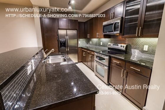 2 Bedrooms, Victory Park Rental in Dallas for $5,900 - Photo 2