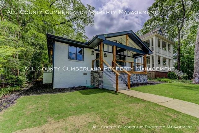 3 Bedrooms, Ormewood Park Rental in Atlanta, GA for $2,590 - Photo 1