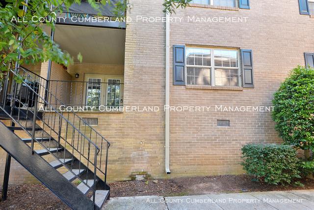 2 Bedrooms, Sandy Springs Rental in Atlanta, GA for $1,400 - Photo 2