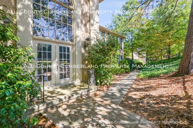 2 Bedrooms, Sandy Springs Rental in Atlanta, GA for $1,400 - Photo 1