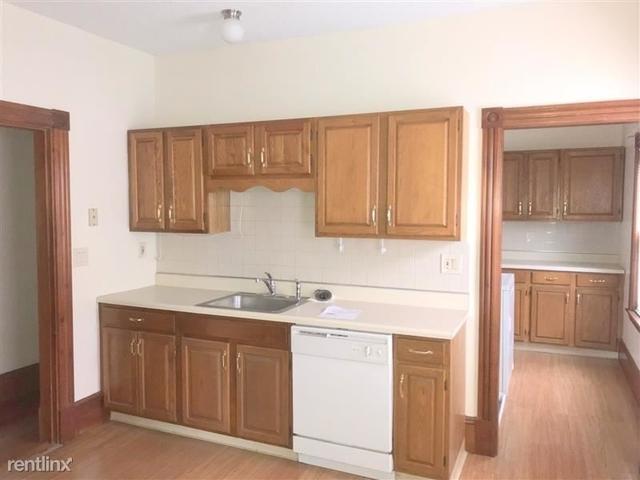 2 Bedrooms, Ten Hills Rental in Boston, MA for $2,000 - Photo 1