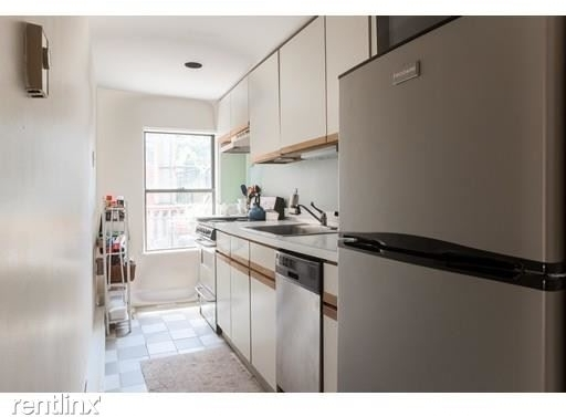 2 Bedrooms, Shawmut Rental in Boston, MA for $3,000 - Photo 2