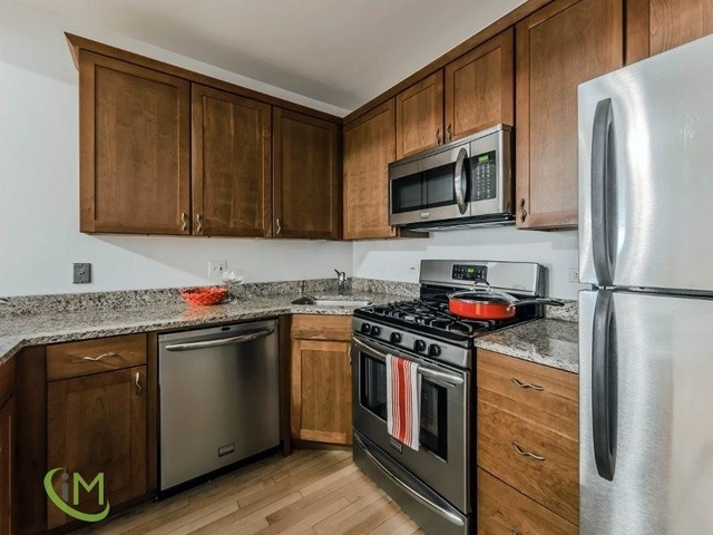 1 Bedroom, Gold Coast Rental in Chicago, IL for $1,720 - Photo 1