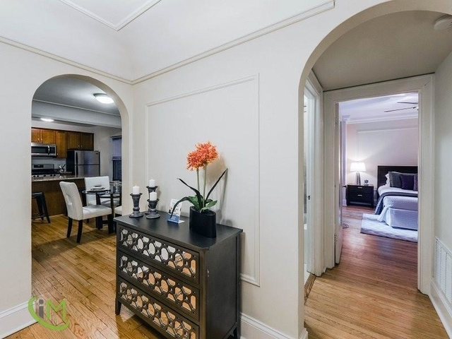 1 Bedroom, Gold Coast Rental in Chicago, IL for $1,940 - Photo 1