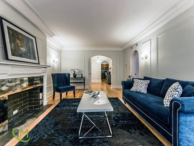 1 Bedroom, Gold Coast Rental in Chicago, IL for $1,940 - Photo 2