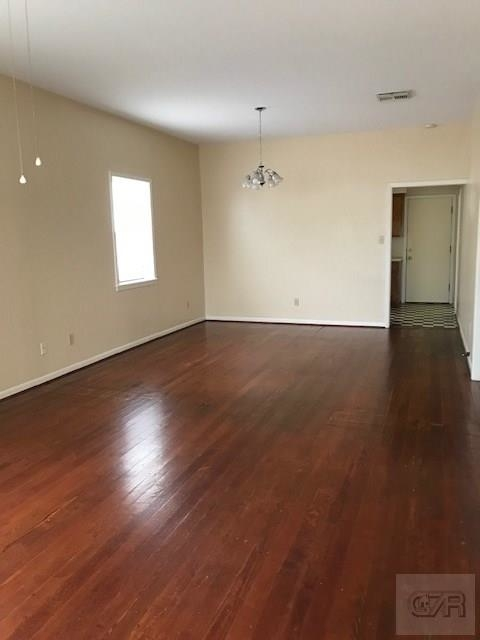 2 Bedrooms, San Jacinto Rental in Houston for $1,250 - Photo 2