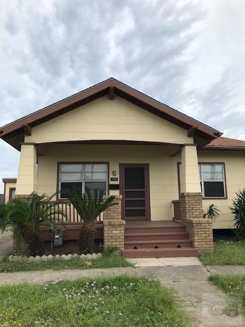 2 Bedrooms, San Jacinto Rental in Houston for $1,250 - Photo 1