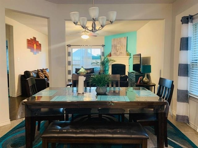 3 Bedrooms, McKinney Rental in Dallas for $2,150 - Photo 2