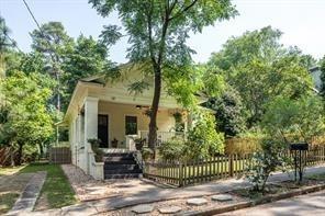 2 Bedrooms, Adair Park Rental in Atlanta, GA for $2,500 - Photo 1