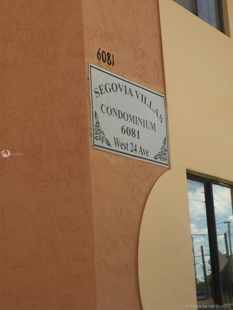 2 Bedrooms, Natalie Suites Rental in Miami, FL for $1,400 - Photo 1