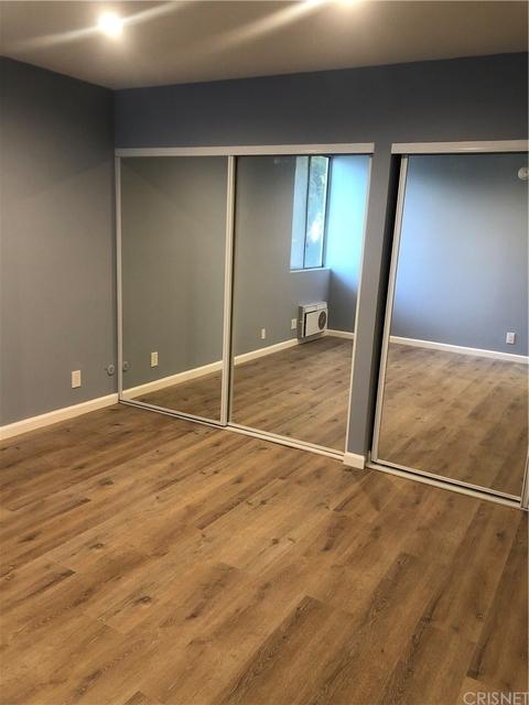 3 Bedrooms, Tarzana Rental in Los Angeles, CA for $2,495 - Photo 1