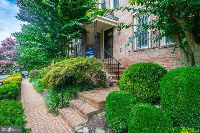5 Bedrooms, Arlington Ridge Rental in Washington, DC for $4,500 - Photo 2