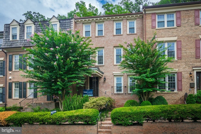 5 Bedrooms, Arlington Ridge Rental in Washington, DC for $4,500 - Photo 1
