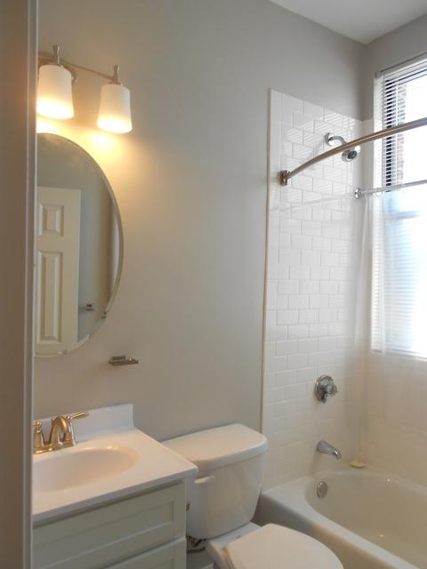 1 Bedroom, Fenway Rental in Boston, MA for $2,782 - Photo 2