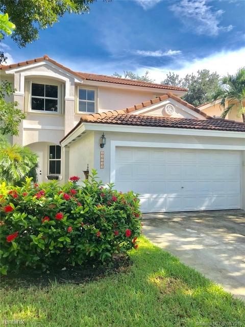 3 Bedrooms, Regency Rental in Miami, FL for $2,600 - Photo 1