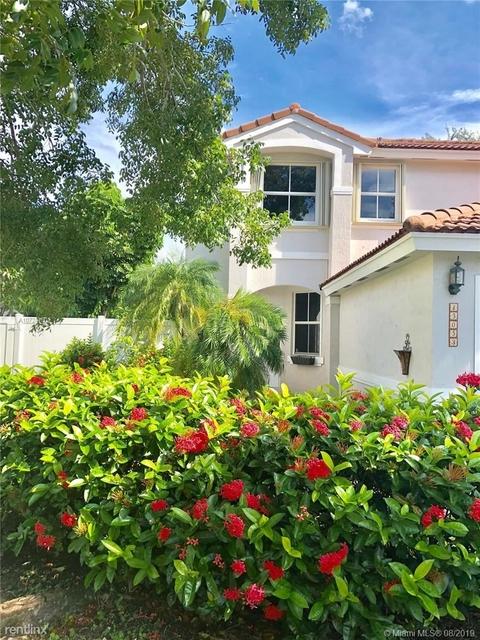 3 Bedrooms, Regency Rental in Miami, FL for $2,600 - Photo 2