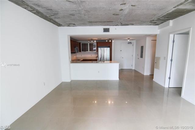 1 Bedroom, Midtown Miami Rental in Miami, FL for $1,990 - Photo 2