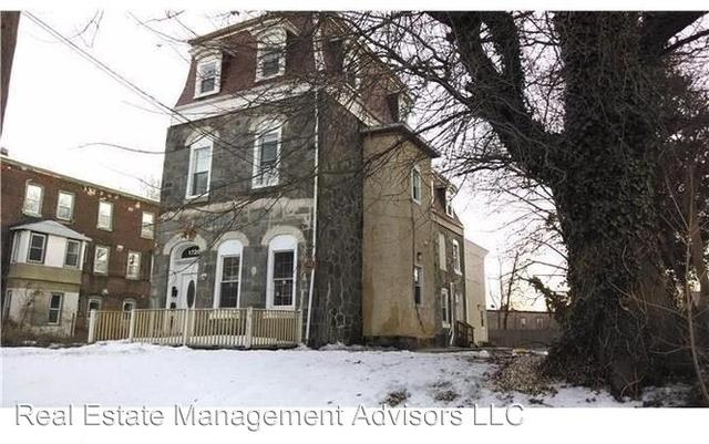 2 Bedrooms, Tioga - Nicetown Rental in Philadelphia, PA for $950 - Photo 1