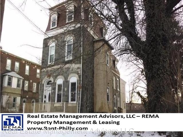 2 Bedrooms, Tioga - Nicetown Rental in Philadelphia, PA for $950 - Photo 2
