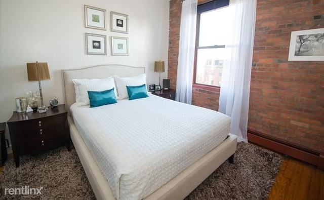 2 Bedrooms, Lower Roxbury Rental in Boston, MA for $3,700 - Photo 2