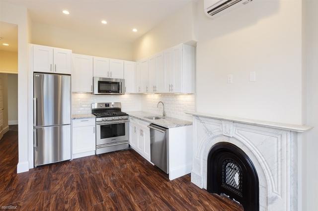 1 Bedroom, Lower Roxbury Rental in Boston, MA for $2,400 - Photo 1