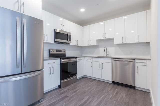 3 Bedrooms, Lower Roxbury Rental in Boston, MA for $4,000 - Photo 2