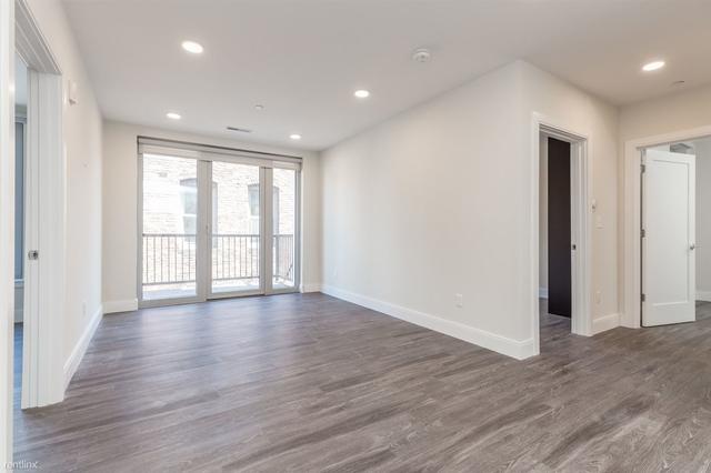 3 Bedrooms, Lower Roxbury Rental in Boston, MA for $4,000 - Photo 1