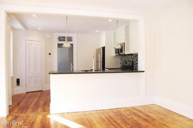 5 Bedrooms, Lower Roxbury Rental in Boston, MA for $6,000 - Photo 1