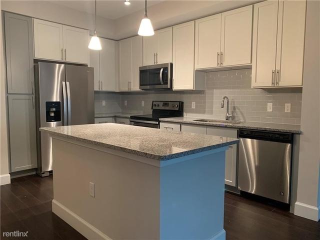 2 Bedrooms, Walnut Creek Rental in Miami, FL for $1,875 - Photo 2