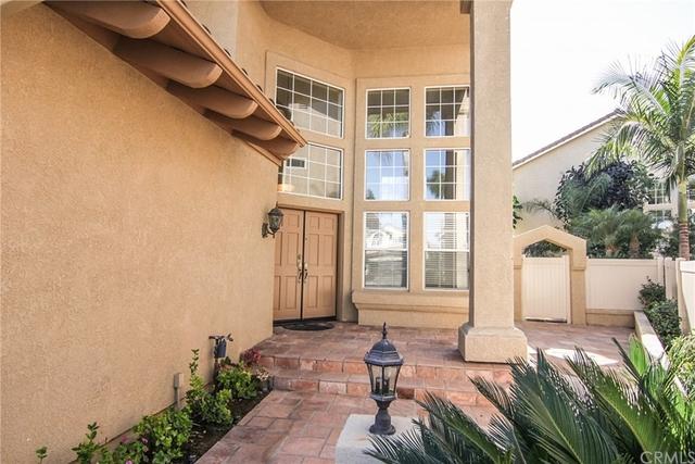 4 Bedrooms, Aliso Viejo Rental in Los Angeles, CA for $3,850 - Photo 2