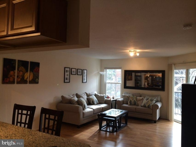 1 Bedroom, Pointe at Park Center Condominiums Rental in Washington, DC for $1,695 - Photo 2