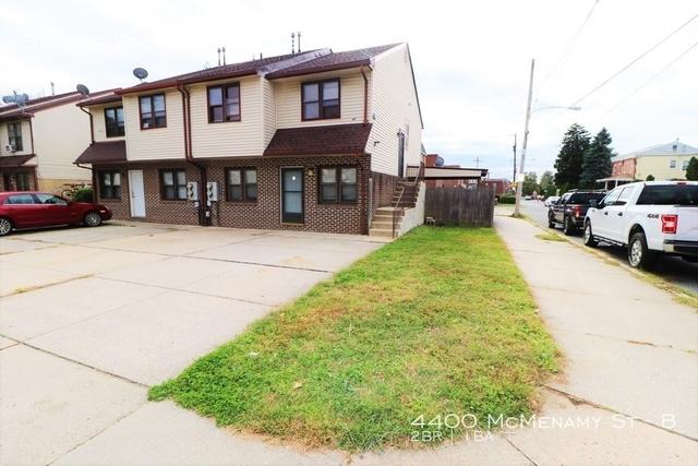 2 Bedrooms, Holmesburg Rental in Philadelphia, PA for $1,100 - Photo 2