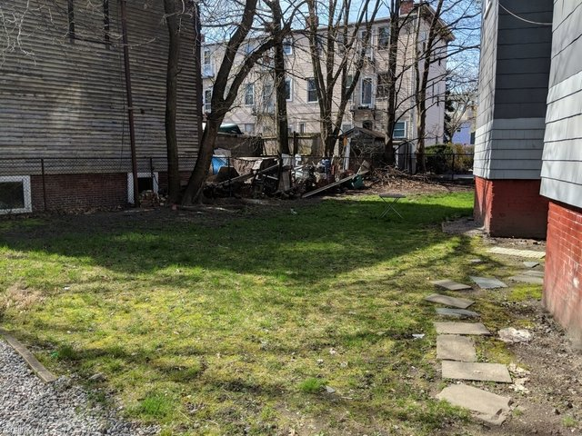 3 Bedrooms, Area IV Rental in Boston, MA for $3,600 - Photo 2