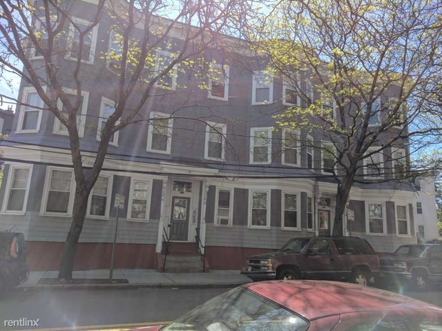 3 Bedrooms, Area IV Rental in Boston, MA for $3,600 - Photo 1