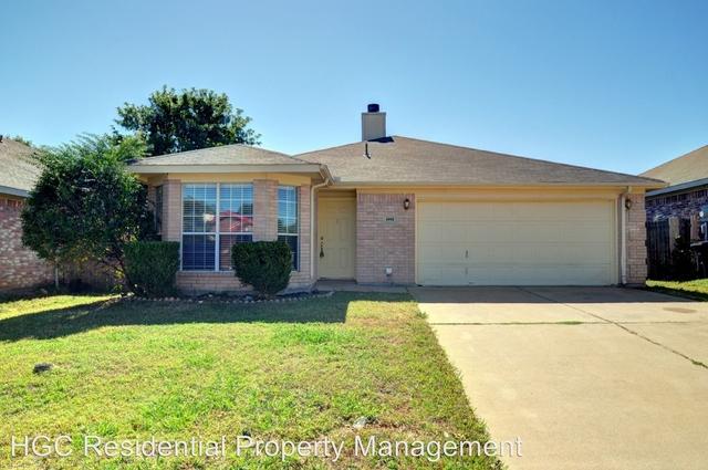 3 Bedrooms, Garden Springs Rental in Dallas for $1,450 - Photo 1